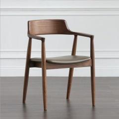 广岛椅  WJ-867