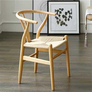 Y椅 WJ-801A