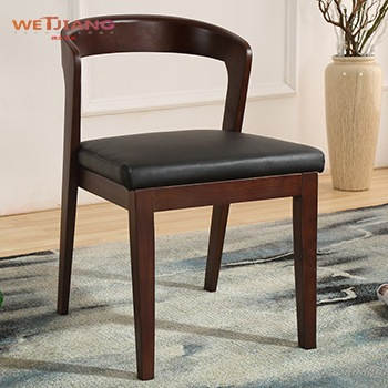 月牙椅  WJ-818