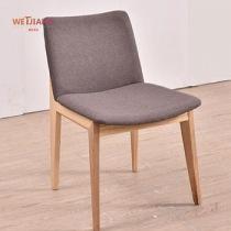 斜边椅   WJ-822