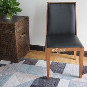 金富士椅 WJ-032