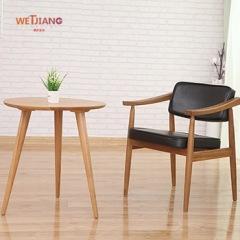 餐桌餐椅 WJ-828舒美特