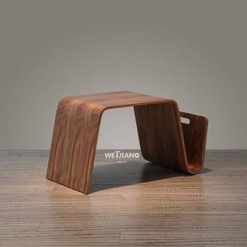 餐桌椅 WJ-059餐桌
