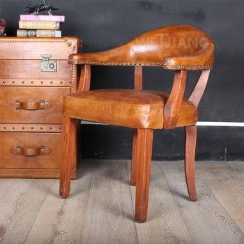 拿破仑椅-CY007