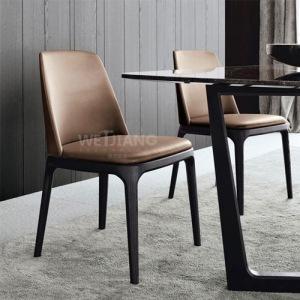 八角椅 WJ-803