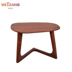 餐餐椅  WJ-8821茶几