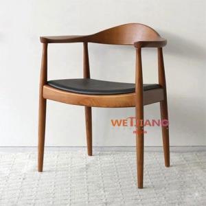 陕西西安的郑先生购买魏匠810总统椅