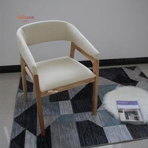休闲椅-WJ-038
