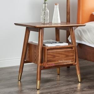 餐桌椅 WJ-249茶几
