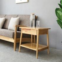 餐桌椅  WJ-022角几