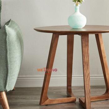 餐桌椅 WJ-250圆桌子