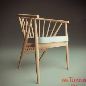大温莎椅 WJ-C228