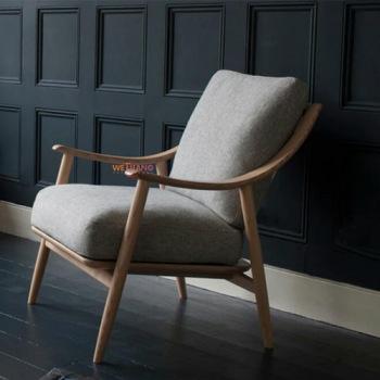 休闲椅-WJ-8322