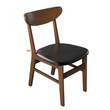薯片椅  WJ-C207