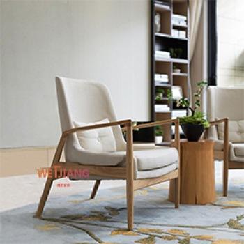 霍尔森椅-WJ-8316