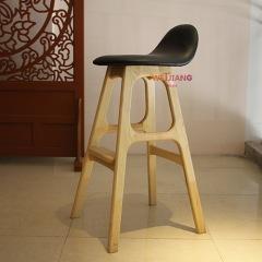 创意高脚椅